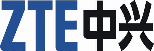 zte logo-use-today